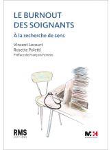LE BURNOUT DES SOIGNANTS