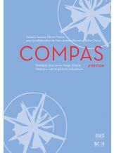 COMPAS - 3e ED.