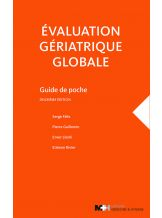EVALUATION GERIATRIQUE GLOBALE