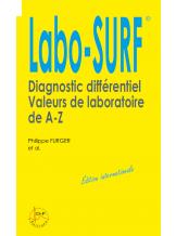 LABO-SURF