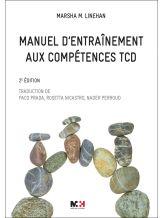MANUEL D'ENTRAINEMENT AUX COMPETENCES TCD