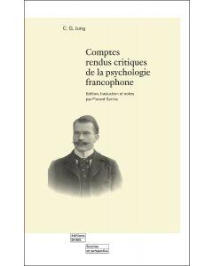 Comptes rendus critiques de la psychologie francophone