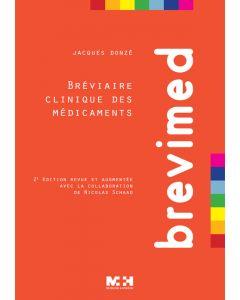 BREVIMED - 2e EDITION