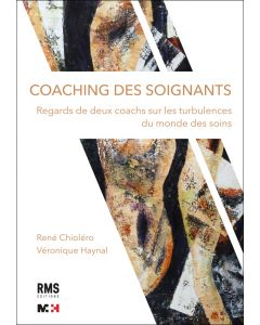 COACHING DES SOIGNANTS