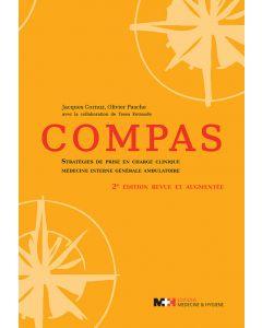 COMPAS - 2e ED.