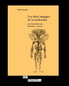 LES DEUX LANGAGES DE LA MODERNITE