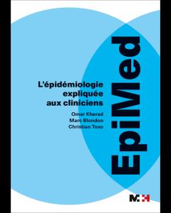 EPIMED (EPUB)