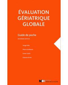 EVALUATION GERIATRIQUE GLOBALE