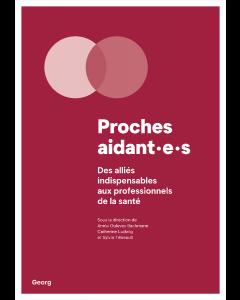 PROCHES AIDANT.E.S