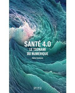 SANTE 4.0