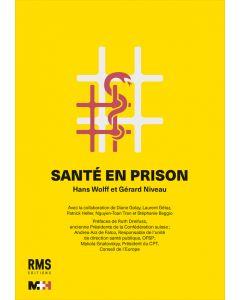SANTE EN PRISON