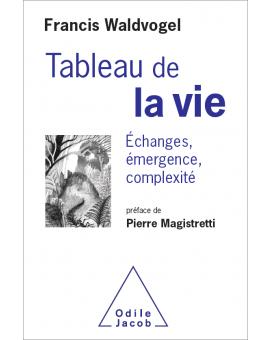 TABLEAU DE LA VIE