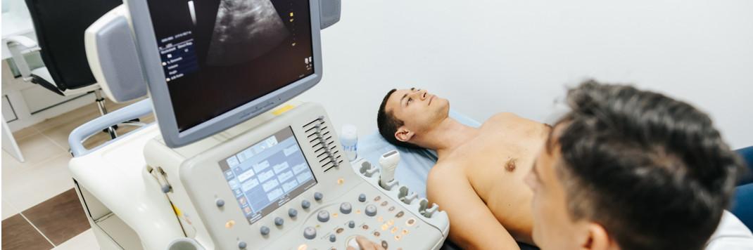 Le guide de l'échographie en soins primaires - POCUS