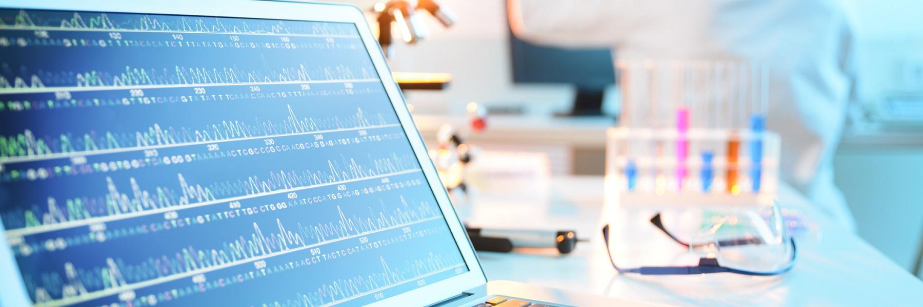 Médecine personnalisée ou impersonnalisée?